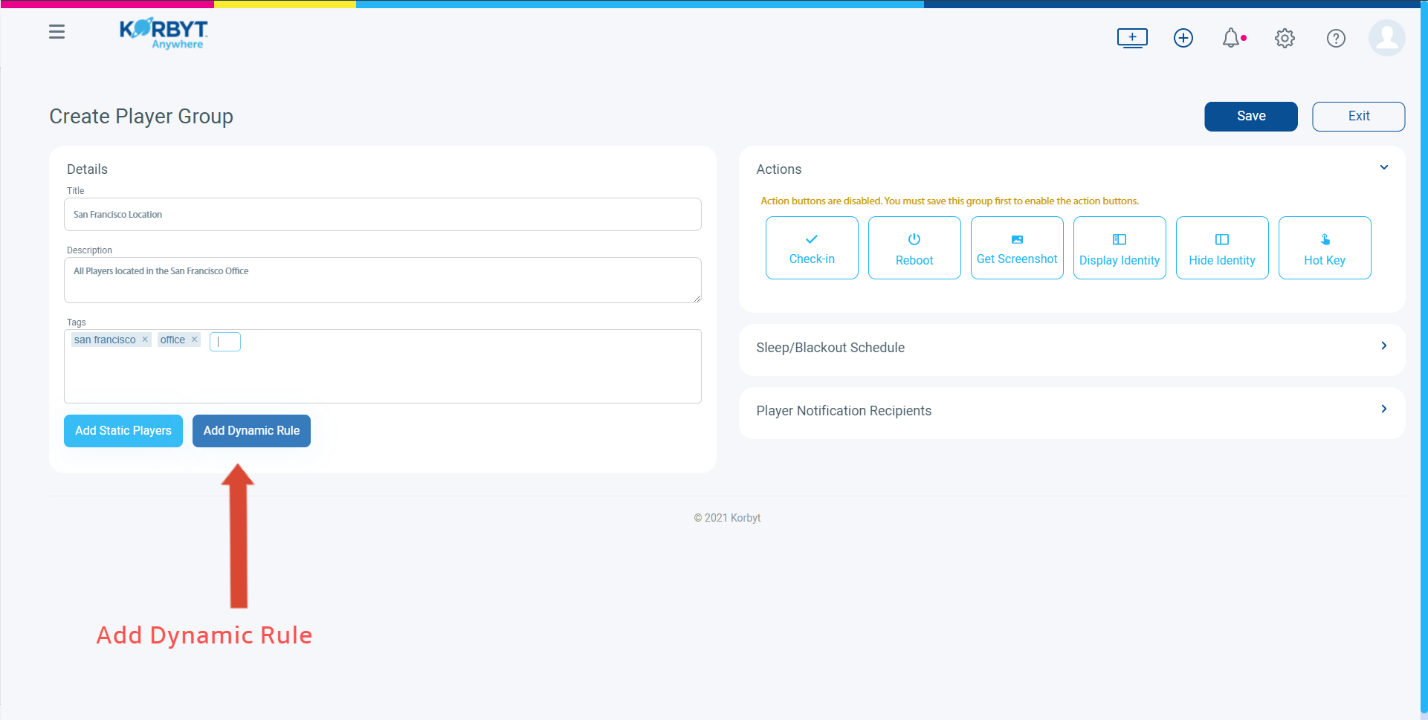 Graphical user interface, application, Teams Description automatically generated